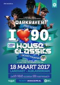 i-love-90s-landvast-alblasserdam-dance-and-design-productions-ddp-dennis-dekker-house-classics-jpg