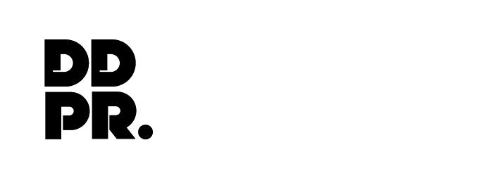 DDPR | I LOVE 90'S